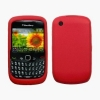 Blackberry 8520 Red Skin