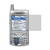 Palm Treo 650 Clear Screen Protector