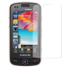 Samsung U960 Clear Screen Protector