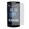 HTC Touch Diamond 2 /Pure GSM Clear Screen Protector