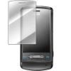 LG GD710 Shine II Clear Screen Protector