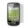 Samsung Galaxy Mini Clear Screen Protector