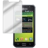 Samsung i500 Fascinate/ Mesmerize Mirror Screen Protector