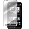 HTC HD 2 Privacy Screen Protector