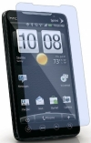 HTC Evo 4G Supersonic Anti Gloss Screen Protector