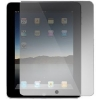 Apple iPad Anti Gloss Screen Protector