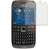 Nokia E73 Clear Screen Protector