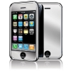 Apple iPhone 3G Mirror Screen Protector