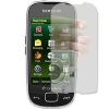 Samsung R850 Caliber Mirror Screen Protector