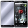 Motorola MB810 Droid X Xtreme Mirror Screen Protector
