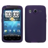 HTC Inspire 4G Skin Purple