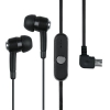 HTC Wing Stereo Handsfree Black
