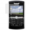 BlackBerry 8800 Clear Screen Protector