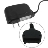 Nextel i730 Home Charger