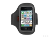 Apple iPhone 4/4S Neoprene 10 Inch Armband