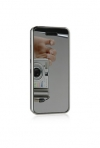 Samsung S30 Instinct Mini Mirror Screen Protector