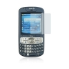 Palm Treo Pro Clear Screen Protector