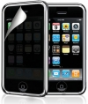 iPhone 3G/GS Privacy Screen Protector
