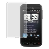 HTC Touch Diamond 2 /Pure CDMA Clear Screen Protector