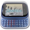 Pantech P7000 Impact Clear Screen Protector