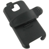 HTC Shadow Holster