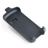 Swivel Holster for LG UX265 Banter
