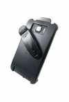HTC Pure / Diamond 2 Holster