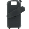 Samsung M550 Exclaim Holster