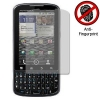 Motorola Droid Pro A957 Anti Gloss Screen Protector