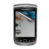 BlackBerry 9800 Torch Mirror Screen Protector