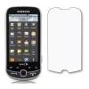 Samsung M910 Intercept Anti Gloss Screen Protector