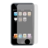 iPhone 3G/GS Body Guard Protector
