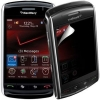 BlackBerry 9550 Storm 2 Privacy Screen Protector