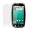 Motorola MB520 Bravo Clear Screen Protector