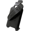 Samsung U320 Haven Holster