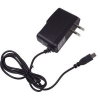 Motorola V180 Home Charger