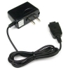 Nokia 6215 Home Charger