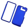 HTC 7575 Arrive Blue Snap On