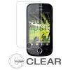 ZTE Chorus Anti Gloss Screen Protector