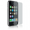 Apple iPhone 3G/3GS Clear Screen Protector