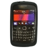 Blackberry Curve 9350/9360 Black Skin