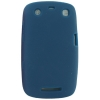 Blackberry Curve 9350/9360 Blue Skin
