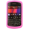 Blackberry Curve 9350/9360 Pink Skin