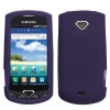 Samsung Gem Purple Skin