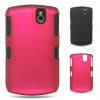 BlackBerry 8330 Skin/Snap Pink