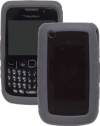 Blackberry 8520 3 In 1 Ventey Skin