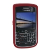 Blackberry 9700 Bold Red Skin