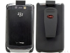 BlackBerry 9550 Storm 2 Force Holster