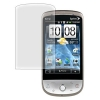 HTC Touch Pro 2 Gsm Screen Protector