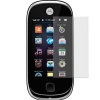 Motorola QA4 Clear Screen Protector